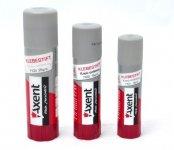 Клей-карандаш PVA (AXENT) , 710(х)-А