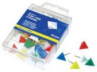 Кнопки-пирамидки,  ВМ.5151