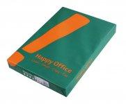 Бумага А4  Happy office (аналог Maestro Standart)  80г/м2, 500 листов, класс