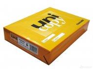 Бумага А4, XEROX Uni Copy (IP),  80г/м2,  500 листов, класс