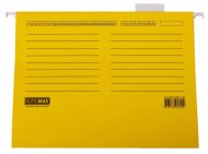 Подвесной файл картонный,  BM.3350