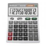 Калькуляторы  профессиональный Brilliant BS-812В