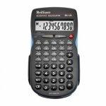 Калькулятор научный BRILLIANT BS-125