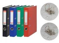 Папка-регистратор А4/50мм  с дуговым механизмом,  nr.1701(хx)