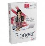 Бумага А4,  PIONEER (Португалия), 80 г/м2,  500 листов,  класс