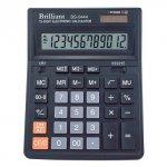 Калькулятор  профессиональный Brilliant BS-0444