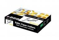Бумага А4,  BALLET Brilliant,  82г/м2, 500 листов, класс