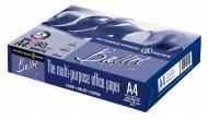 Бумага А4,  BALLET Classic,  80г/м2, 500 листов, класс