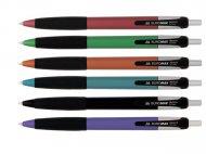 Ручка шариковая автоматическая (0,7мм),   BM.8209