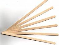 Мешалка деревянная 14см.,  800шт./упаковка (12005)
