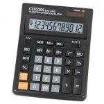 Калькулятор Citizen SDC-444S (12 разрядов).
