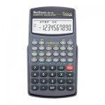 Калькулятор научный BRILLIANT BS-160