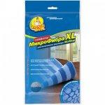 Микрофибра-салфетка ФРЕКЕ БОК (XL) универсальная (50х60см •  1 шт.)