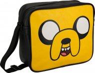 Сумка Kite 569 Adventure Time (AT16-569)