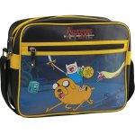 Сумка 569 Adventure Time (AT15-569K)