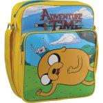 Сумка 576 Adventure Time (AT15-576K)