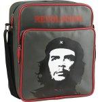 Сумка 576 Che Guevara (CG15-576K)