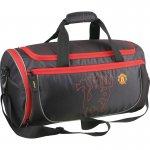 Сумка Kite спортивная Manchester United (MU15-964K)
