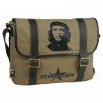 Сумка 972 Che Guevara (CG15-972K)