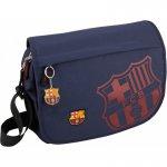 Сумка Kite 981 FC Barcelona для мальчиков (BC15-981)