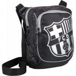 Сумка Kite 982 FC Barcelona для мальчиков (BC15-982)