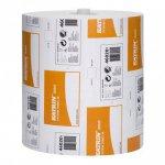 Полотенце бумажное рулонные однослойное Katrin (460201)