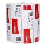 Бумажные полотенца в рулонах Katrin Classic System Towel L2 (460232)