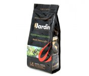 Кофе Jardin GUATEMALA CLOUD FOREST, 250 гр., зерно