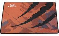 Коврик для мышки ASUS Strix Glide Speed  (90YH00F1-BDUA01 )