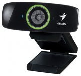 IP-камера Genius FaceCam 2020  (32200233101 )