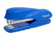 Степлер Axent Ocean пластиковый, №24/6, 20 листов, ассорти (4803-хх-A)