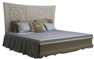 Кровать Bellini, 180x200 см