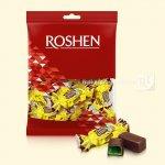Цукерки Choco Crazy Roshen 198г  (0147476 )