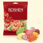 Желейні цукерки Джеллі Рошен 200г  (0145432 )