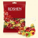 Желейні цукерки Сонячний жук Рошен 200г  (0145447)