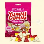 Желейні цукерки Yummi Gummi Gummi Frozen 100г  (0147839 )