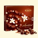 Цукерки Roshen Assortment Classic 154г  (0147407 )