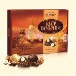 Цукерки Київ Вечірній 352г  (0147719 )