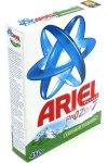 Стиральный порошок  ARIEL для ручной стирки белых тканей, 450гр. (в ассортименте),  47620