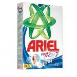 Стиральный порошок  ARIEL AUTOMAT для стирки белых тканей, 450гр. (в ассортименте),  47630