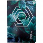 Блокнот, А5, 60 арк., кл., Colors of Nature-4