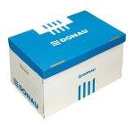 Короб для архивных боксов  (Швейцария),  7666301PL-10