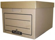 Короб для архивных боксов BASICS  (США),  f.20303