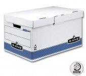 Короб для архивных боксов PRIMA  (США),  f.23901
