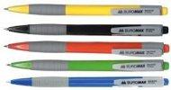 (АКЦИЯ !)  Ручка шариковая автоматическая (0.7мм),  BM.8202